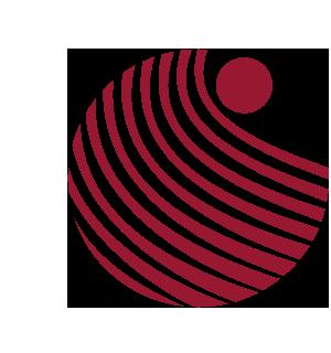 Logosignet des Onkozentrums Dresden/Freiberg